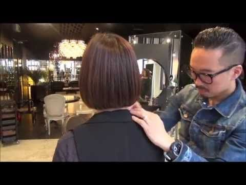 Pure Perfection !!! Kenneth Siu - YouTube