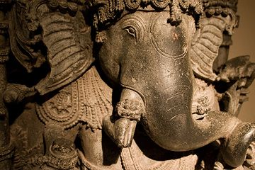 Do Elephants Have Souls? - The New Atlantis