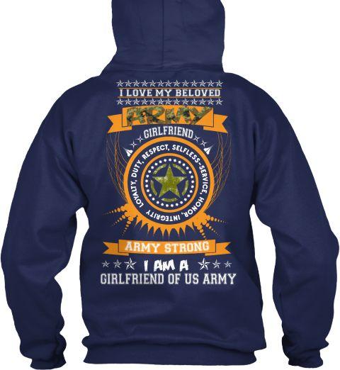 proud army girlfriend..https://teespring.com/proud-army-girlfriend-shirt-14