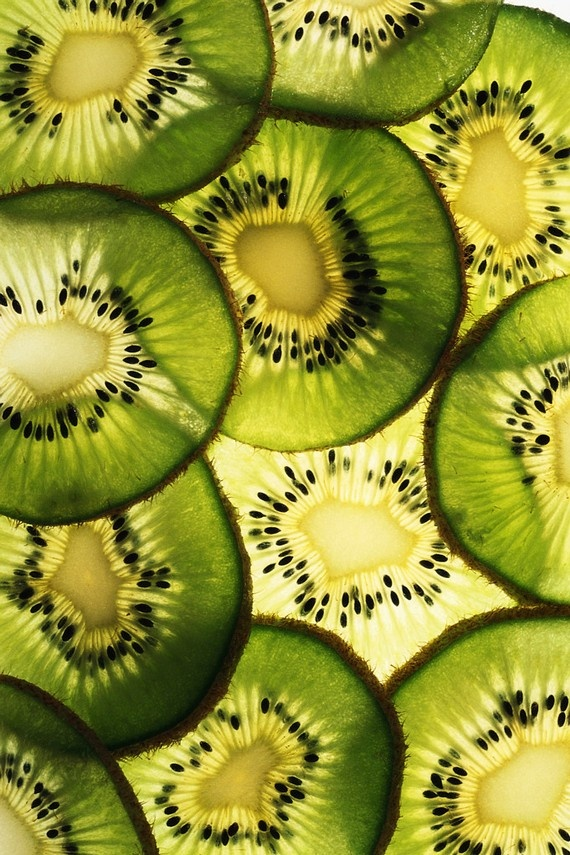 Question 2: kiwis are another beautiful fruit option. Kiwis are a fun fruit & so tasty!