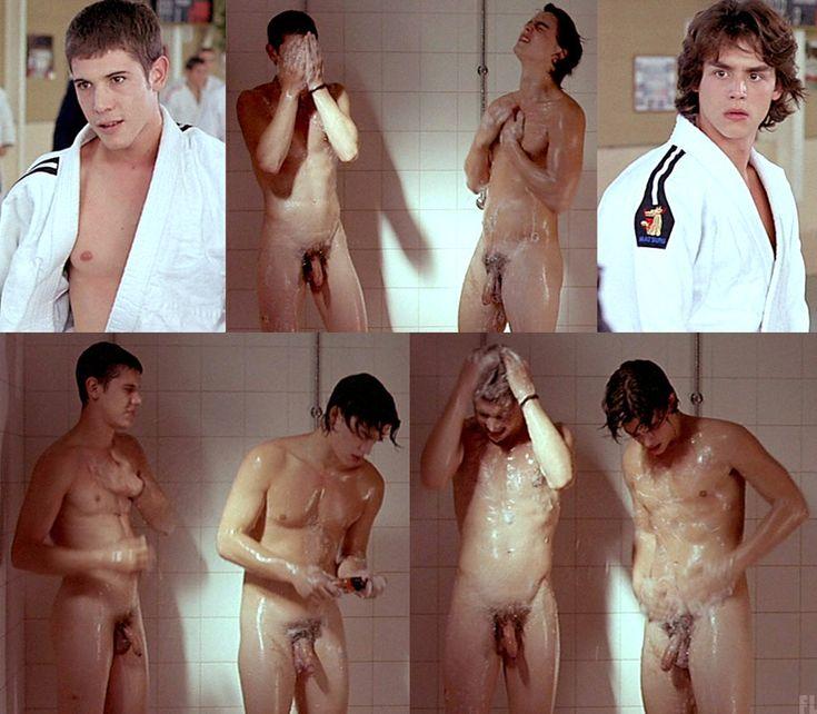 фото голые актеры