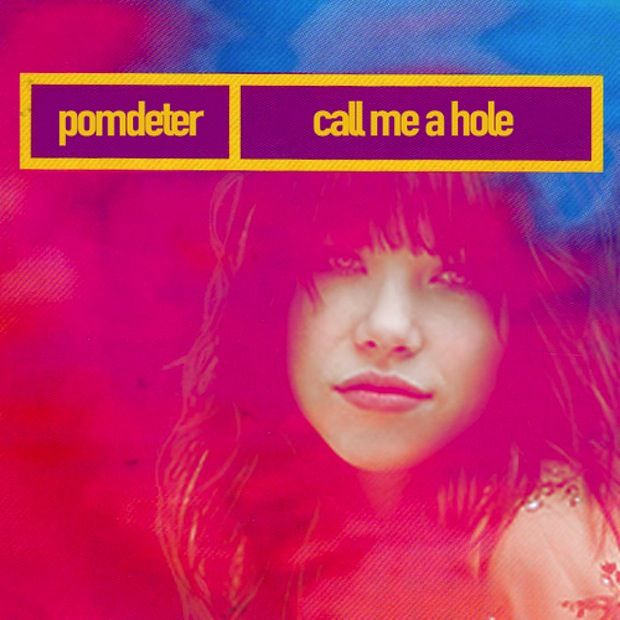"""Best Mash-Up Ever of the Day: Nine Inch Nails' """"Head Like a Hole"""" and Carly Rae Jepsen's """"Call Me Maybe"""" - MetalSucks - http://www.metalsucks.net/2013/03/05/best-mash-up-ever-of-the-day-nine-inch-nails-head-like-a-hole-and-carly-rae-jepsens-call-me-maybe/"""