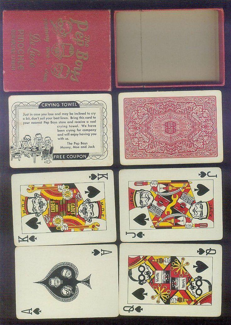 Cele Mai Bune  De Idei Despre Pinochle Cards Pe
