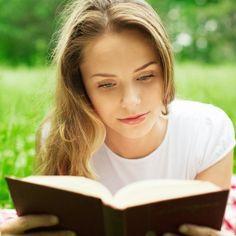 #Libri per adolescenti: consigli e spunti