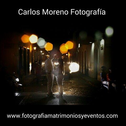 www.fotografiamatrimoniosyeventos.com Carlos Moreno Fotografía | móvil 3002115176 Fotografía maternas