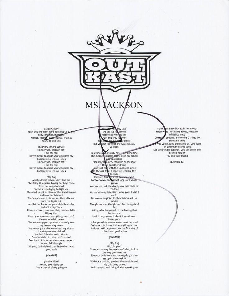 Lyric lyric song look up : 29 best Lyric Sheets images on Pinterest | Lyrics, Music lyrics ...