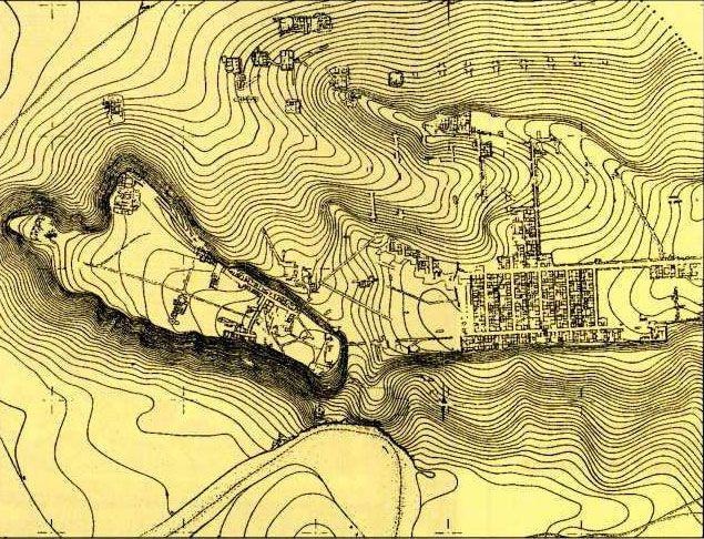 Olynthos_Greece_432 BC