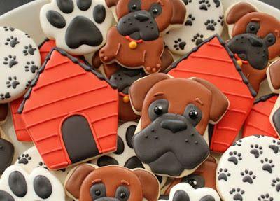 http://mundoboxernet.blogspot.com.es/search/label/Boxer Art