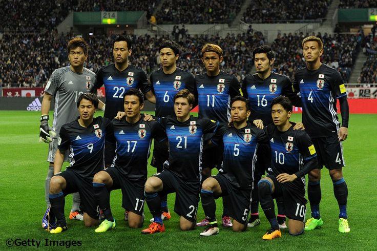 偉大な足跡を振り返る…日本代表・長谷部誠の全記録 | サッカーキング
