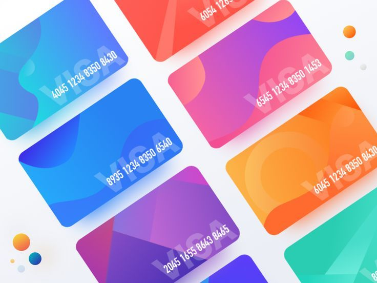 Card Posture Beauty Make Up Skin Care Cosmetics Banner Poster Design From The Ho Cosmetic Credit Card Design Credit Card Infographic Best Credit Card Offers
