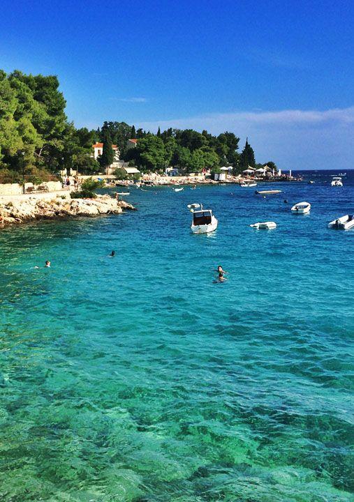 12 best hvar croatia images on pinterest hvar island for Hvar tourismus