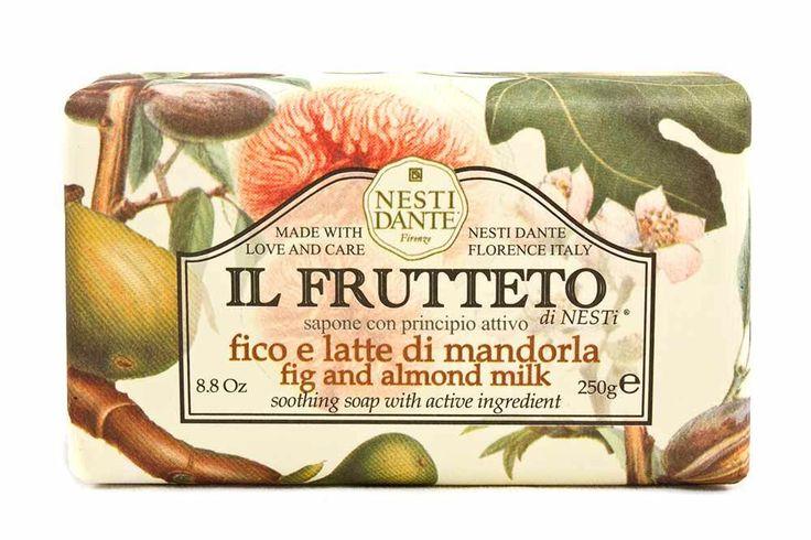Monte Nero Imports - Nesti Dante Fig