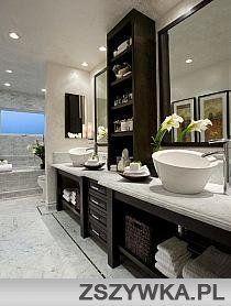 łazienka :)