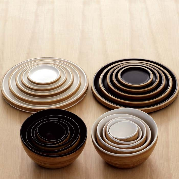 112 best JIA-INC images on Pinterest | Bowls, Tableware and Vinegar
