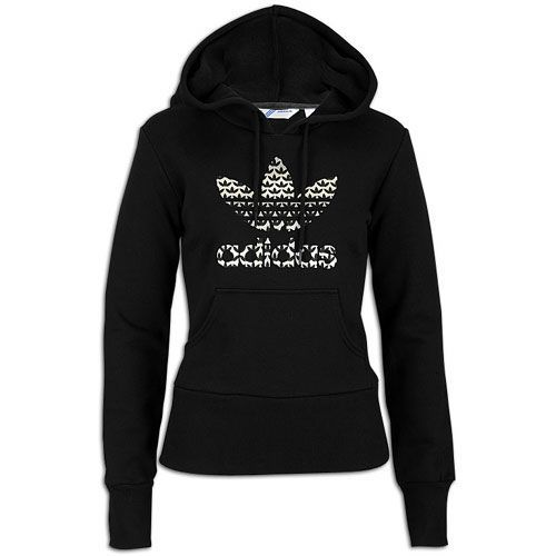 adidas sweat shirts women | Adidas Womens adiflux Knit Track Jacket, Adidas