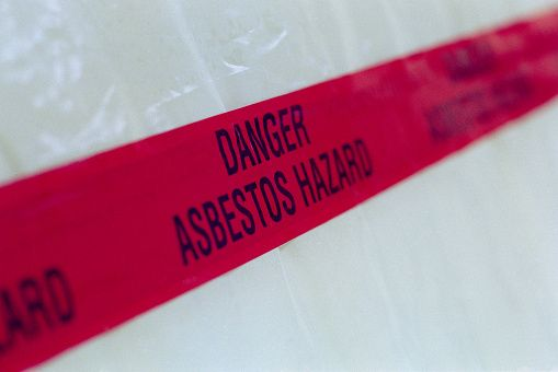 You may be surprised to hear that asbestos still lurks in many older homes and offices. Learn more about the risks of asbestos exposure.