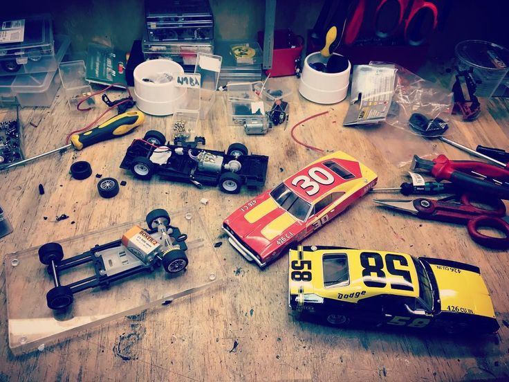 carrera slot car dodge charger 500 on slot.it chassis#molettaring #slotcar#scalextric #slotcars #slotracing #carreraslotcars #dodge #dodge500 #nascar #toys