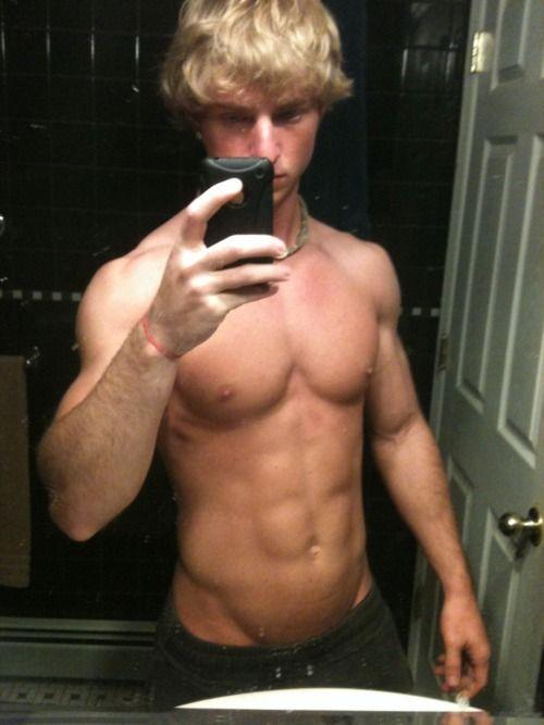 Hots Gay Lockerroom Nudes Pic