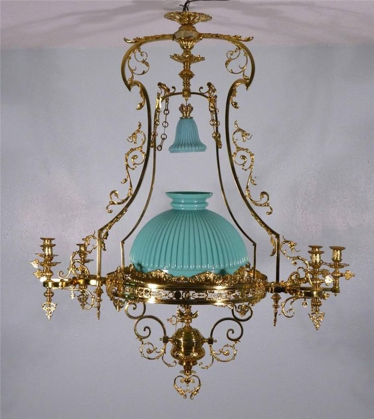74 best Antique French Lighting I Love images on Pinterest