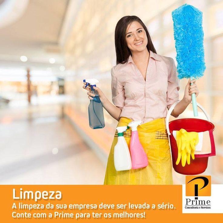 Terceirização de serviços! www.empresaprime.srv.br