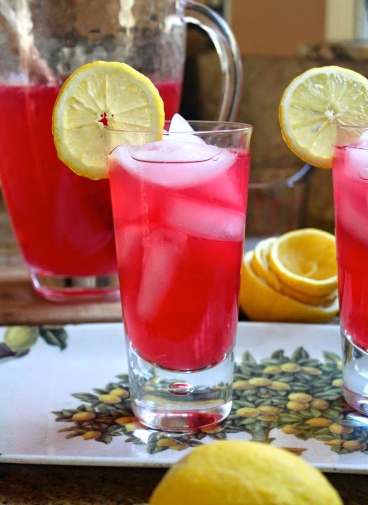 Best 25 cranberry lemonade ideas on pinterest cranberry for Best alcohol to mix with cranberry juice
