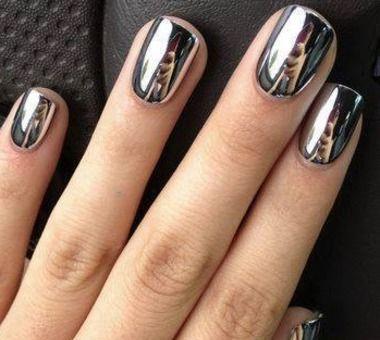 manicure 2015 trendy - Szukaj w Google