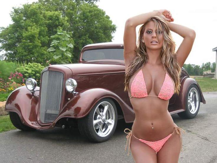 Budltman Babes Rides Pinterest Cars Car Girls And Hot Cars