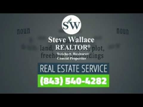 Keywords In Real Estate And Homes Near Me   Greater Bluffton SC Real