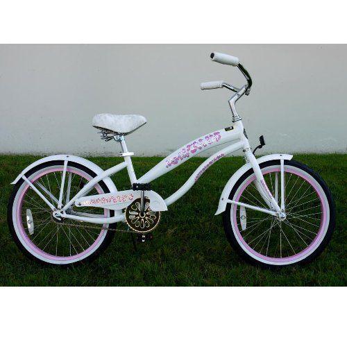 25 Unique Girls 20 Inch Bike Ideas On Pinterest Banana Seat