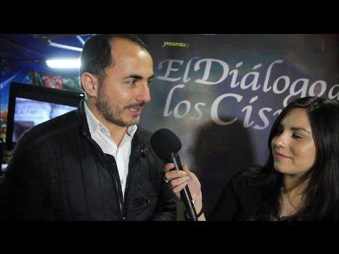 En la Búsqueda del Crowdfunding / Fiesta de la Chilenidad