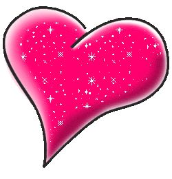 free animated heart gifs   Copy and Paste the code below in your Orkut Scrap Profile Or Website