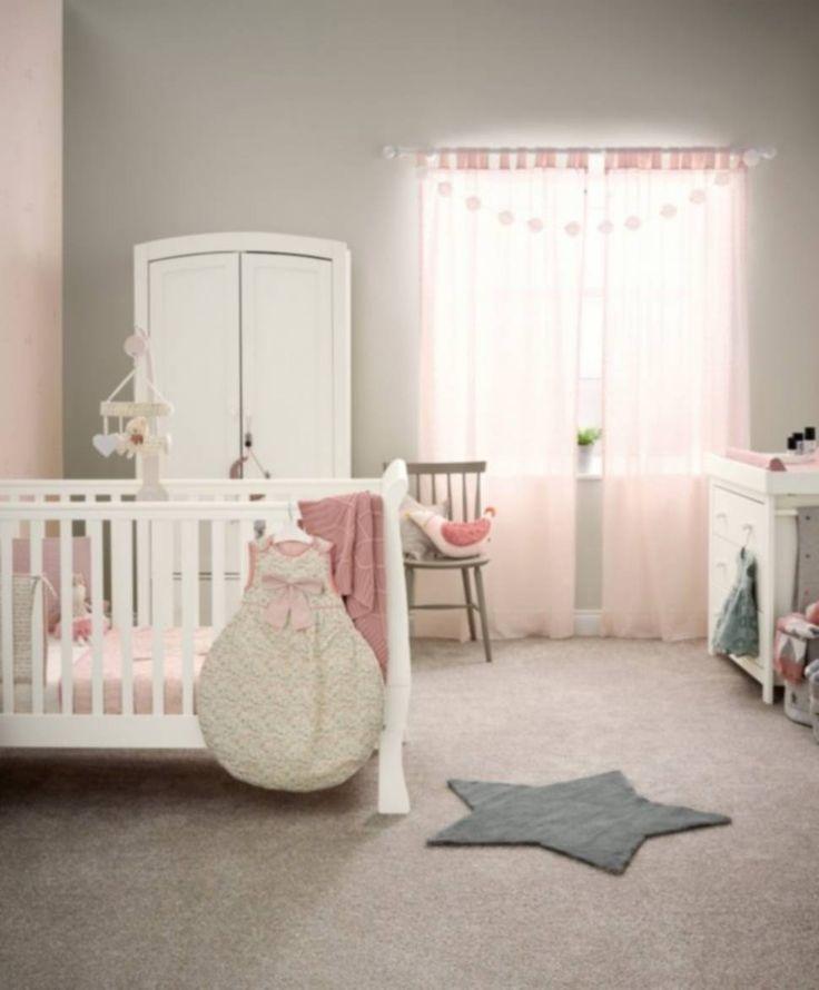 Bedroom Design Pink And Black Bedroom Built In Cabinet Design Pictures Of Bedroom Sets Bedroom Curtains Over Blinds: Best 25+ Baby Furniture Sets Ideas On Pinterest