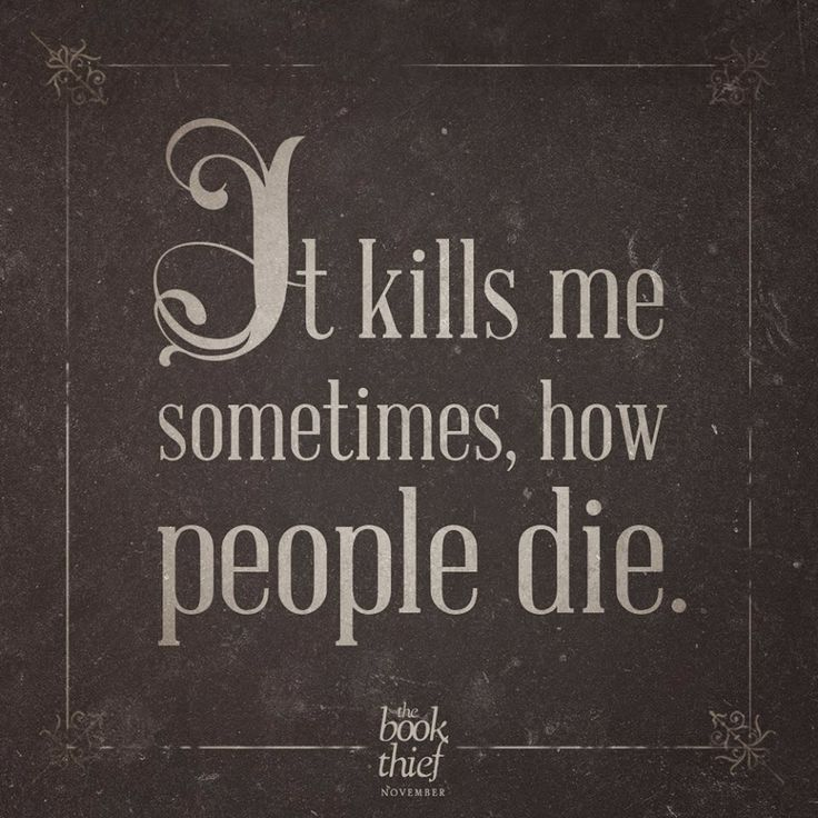 The Book Thief Death Quotes About Humans: 13 Best Percy Jackson Images On Pinterest