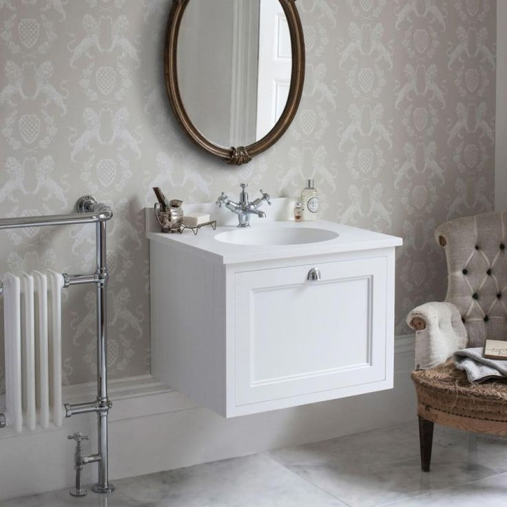 Traditional Marble Bathrooms 23 best porcelain marble images on pinterest | marbles, bathroom