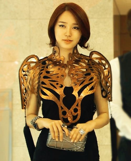 yoon eun hye my fair lady fashion buscar con google