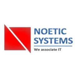 Noetic Systems - A creative studio for best Web Design, SEO, Mobile App & Software Development Solutions in Pune. http://www.noeticsystems.co.in/