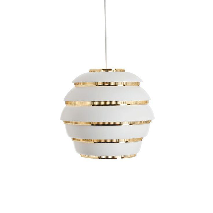 211 best The Sight Unseen Gift Guide images on Pinterest Gift - küchen wanduhren design