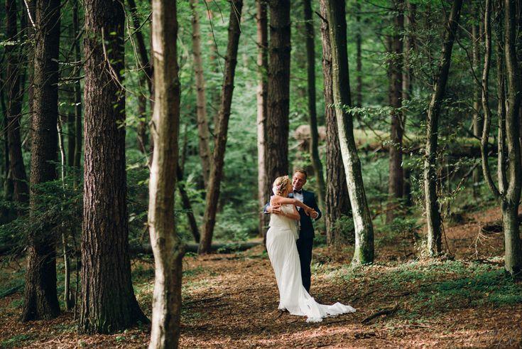 Wedding session #roztocze #sesja ślubna #naturalsession #lovesession