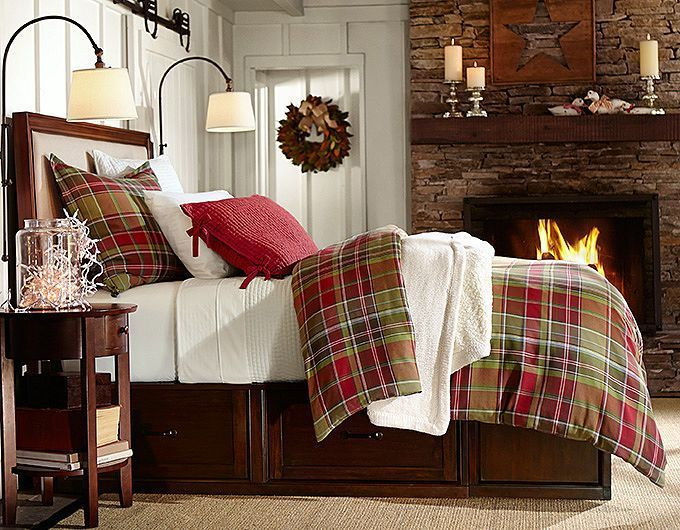 118 best pottery barn look images on pinterest beach book pillow and bookshelf pantry