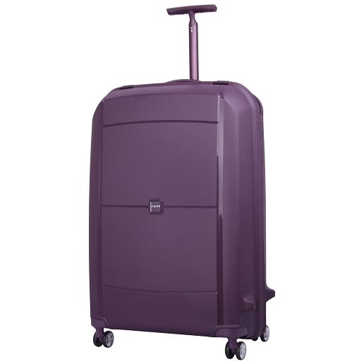 1000  Ideen zu Luggage Uk auf Pinterest | Justin timberlake