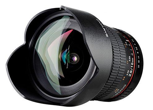 Samyang 10mm f/2.8 anuntat oficial http://samyang.ro/blog/noutati/samyang-10mm-f2-8-ed-as-ncs-cs/