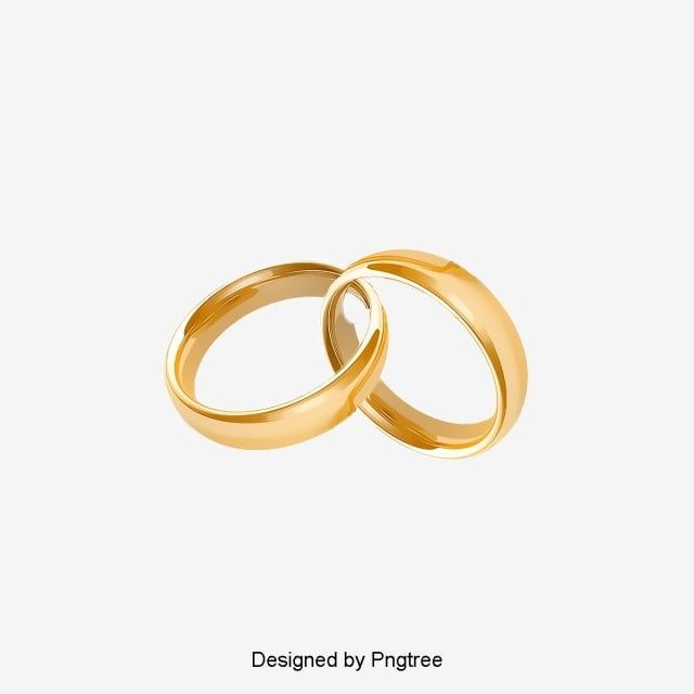 Wedding Ring Png And Clipart Wedding Ring Png Wedding Ring Pictures Wedding Clipart Free
