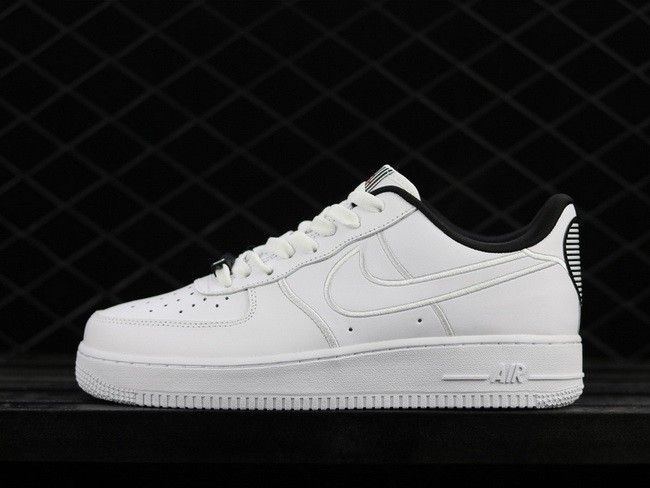 6222753b1d63c Nike Air Force 1 Low Valentines Day 2018 For Sale