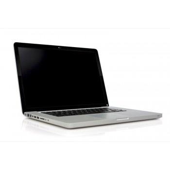 Pro Black Precious™ MacBook Pro/Air frame skin  $18.90