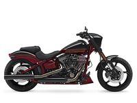 Harley Davidson® MotorcyclesFor Sale in Baton Rouge, Louisiana near…