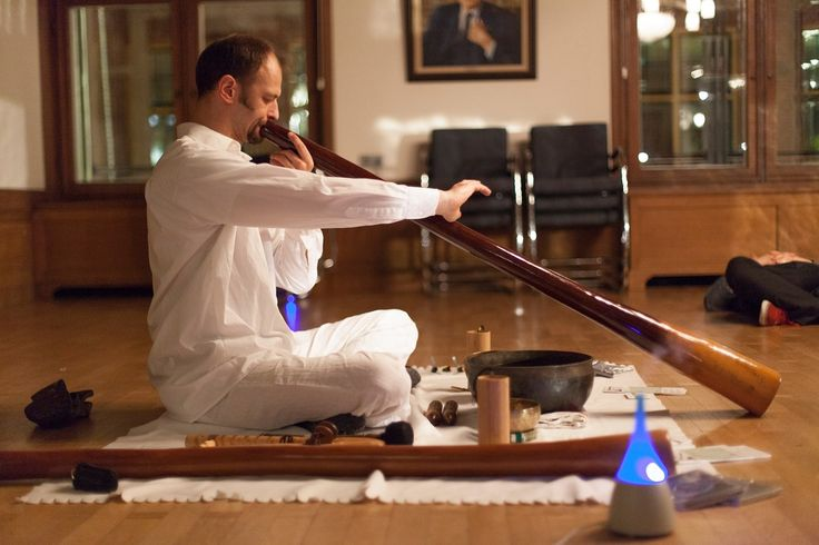 http://www.didgeridooschoolbastiaanbaaij.nl