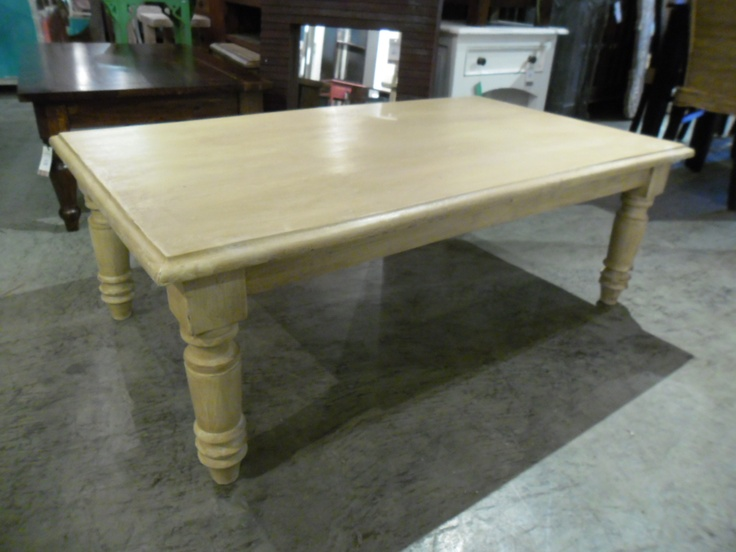 Solid Acacia Wood Coffee Table HW2054    282 52 W x 30 D x. 20 best Coffee Tables images on Pinterest   Coffee tables  Acacia