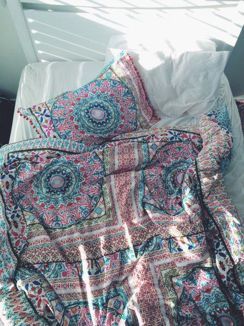 påslakan och örngott - sängkläder
