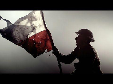 Dzień Flagi RP – zobacz spot TVP! - YouTube