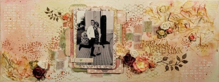 Csöpp kis romantika… | Sugallatok